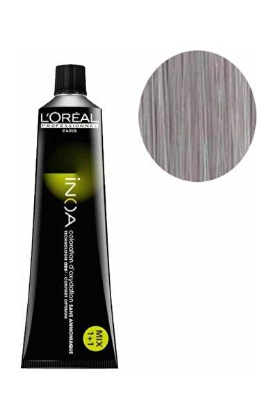 Loreal Professionnel Amonyaksız Saç Boyası 60ml