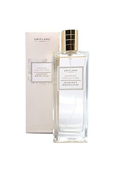 Women's Collection White Lilac Edt