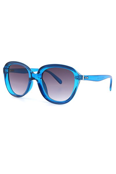 Kadın Plaj Güneş Gözlüğü Apss042904