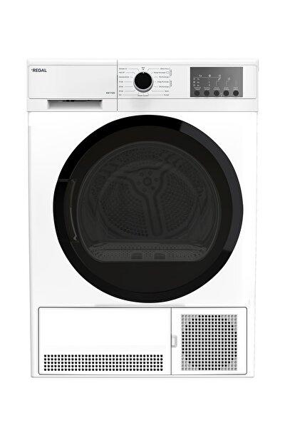 KM 7101 7 Kg B Yoğuşmalı Çamaşır Kurutma Makinesi