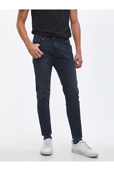 Erkek Smarty Skinny Jean Pantolon-01009509921445251780