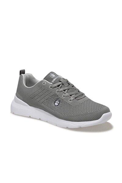 CONTROL 1FX Gri Erkek Koşu Ayakkabısı 100782546
