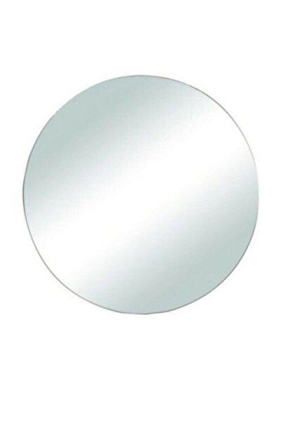 Yuvarlak Ayna 30 Cm