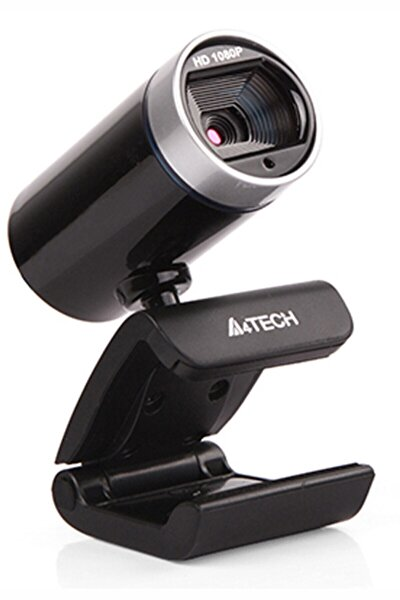Webcam Pk-910h 16mp 1080p Full Hd Kamera
