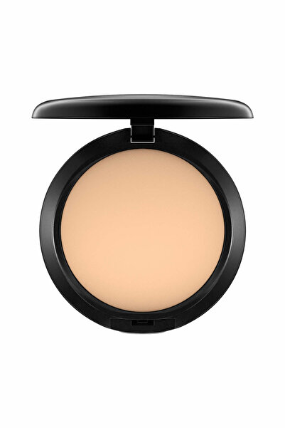 Pudra Fondöten - Studio Fix Powder Plus Foundation NC25 15 g 773602050796