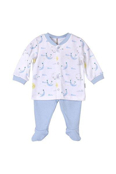 Dreams Empirme Bebek Pijama S59243