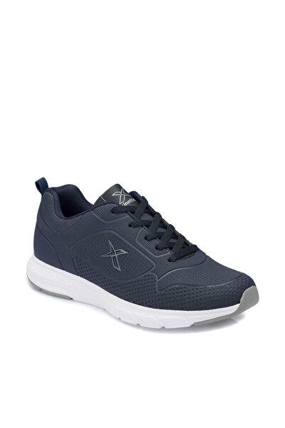 Monet Lacivert Beyaz Erkek Koşu Ayakkabısı 100334713