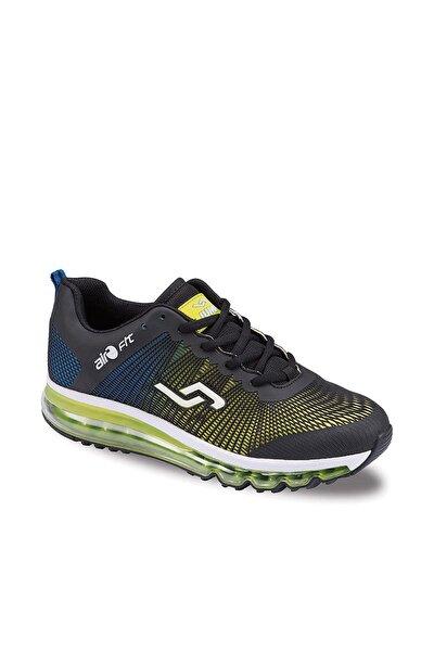 Erkek Sneaker - 15504