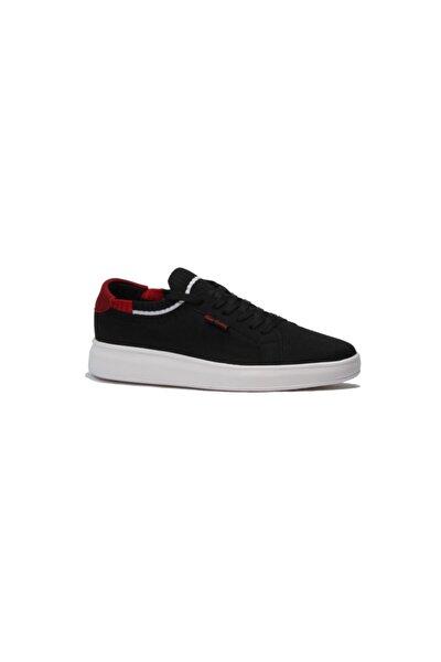 9548 Casual Erkek Ayakkabısı
