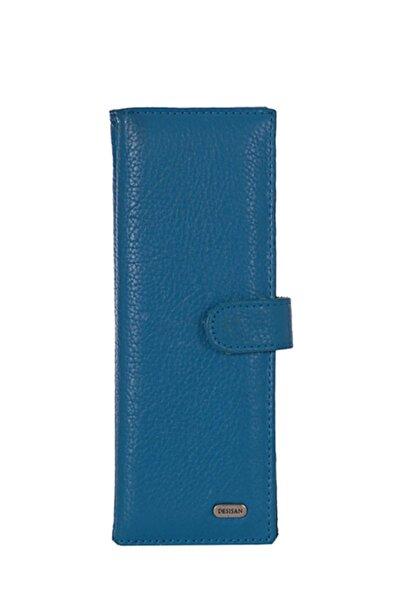 Mavi Unisex Kartlık 3255555785432