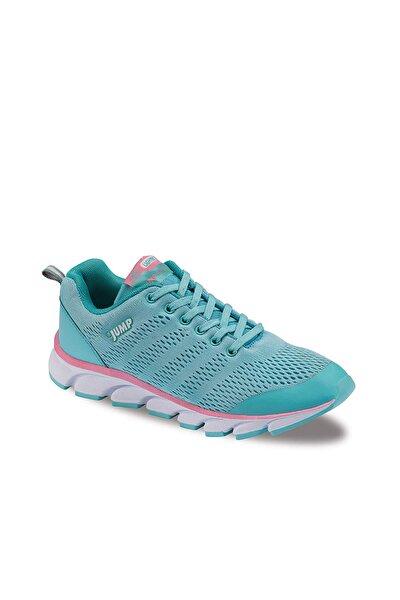Kadın Yürüyüş Ayakkabısı - 15380