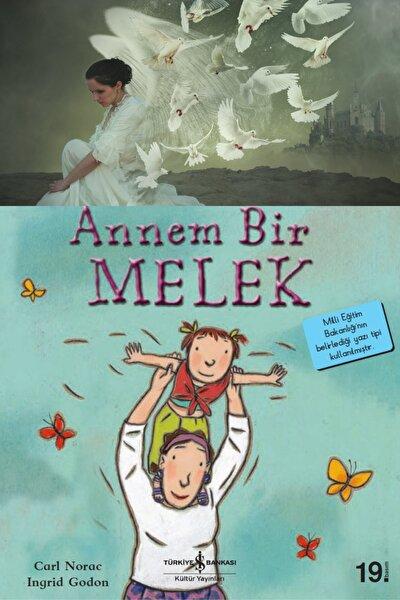 Çocuk Okul Çağı Ilk Okuma Kitabım