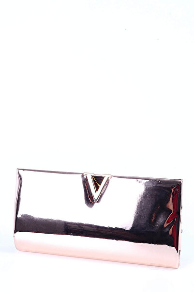 Rose Kadın Portföy Çanta C0404-18