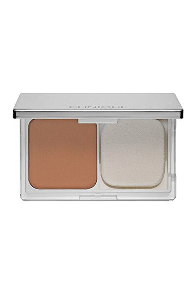 Pudra - Anti Blemish Solutions Powder 15 Beige 020714700355