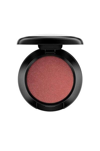Göz Farı - Eye Shadow Copperin g 1.3 g 773602077090