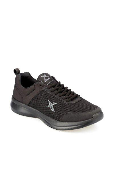 Web Siyah Erkek Yürüyüş Ayakkabısı 100380275