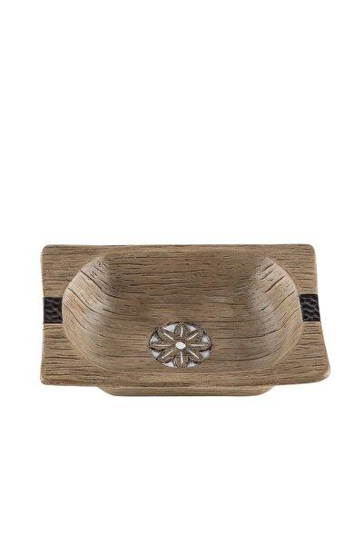 Wood Sabunluk