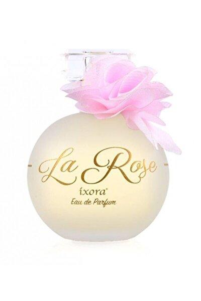 Mystical Garden La Rose Edp 100 Ml Kadın Parfümü 8680136647601