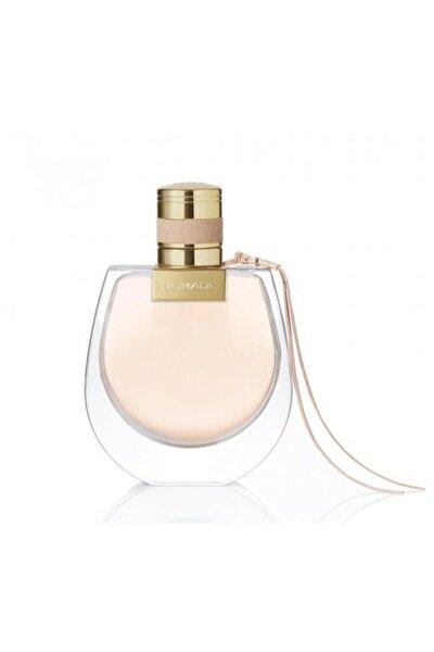 Nomade Edp 75 ml Kadın Parfüm 3614223113347
