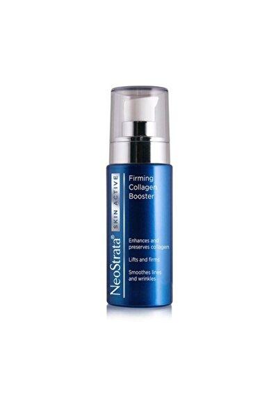Skin Active Firming Collagen Booster/30