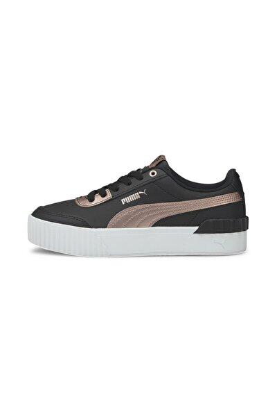 Kadın Sneaker - CARINA LIFT METALLIC - 37599502