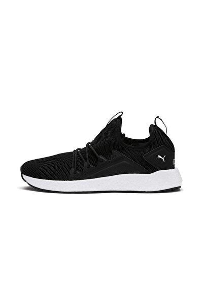 Nrgy Neko Kadın Koşu Ayakkabısı