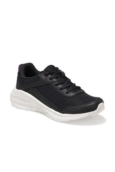 ANDY W 1FX Lacivert Kadın Koşu Ayakkabısı 101020369