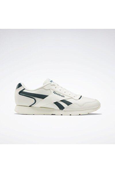 Royal Glide Erkek Günlük Ayakkabı Fz0424