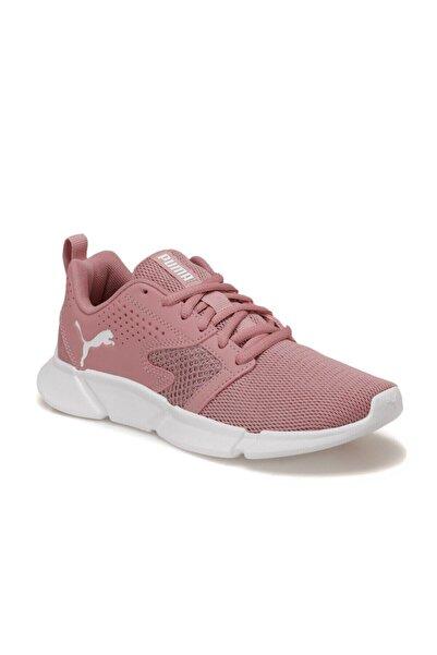 INTERFLEX MODERN Pembe Kadın Koşu Ayakkabısı 100637472