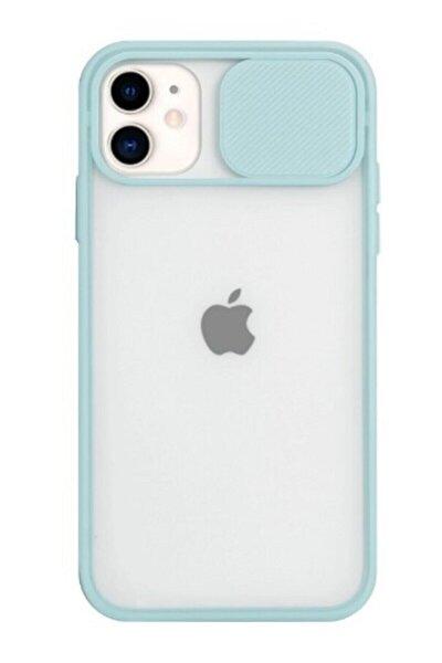 Iphone 11 Uyumlu Kılıf