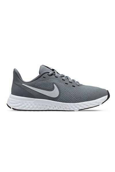 Revolutıon 5 (Gs) Kadın Yürüyüş Koşu Ayakkabı Bq5671-004