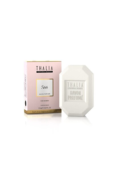 See Parfüm Sabun For Women - 115 gr
