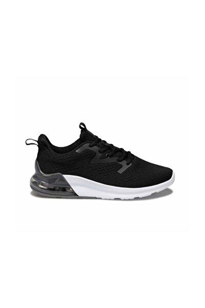 Daisy 100497038 Siyah Kadın Sneaker