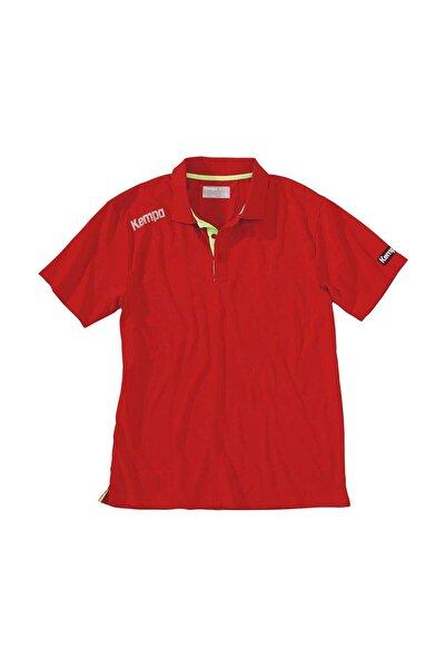 Erkek Günlük Polo T-Shirt Core 2002152