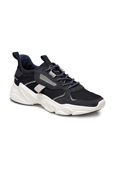 BUDVA Lacivert Erkek Sneaker Ayakkabı 100497784