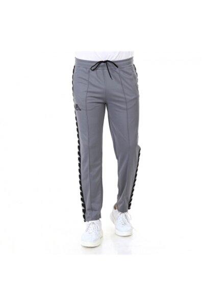 Erkek Şeritli Pantolon