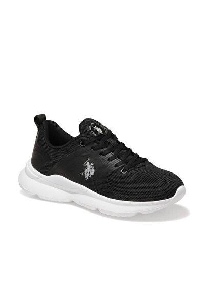 CREAM WMN Siyah Kadın Comfort Ayakkabı 100604714