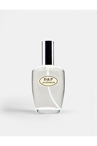 P12 Edp 100 ml Kadın Parfüm