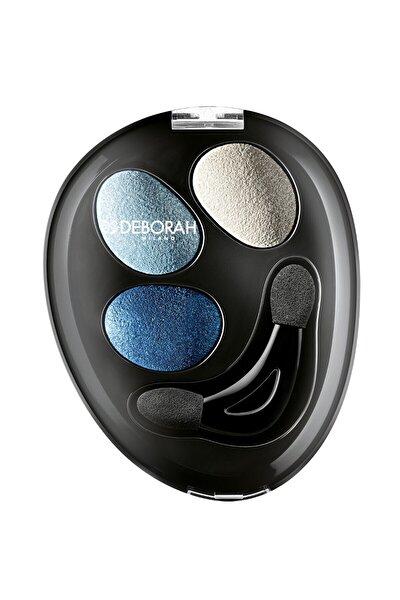 Hi Tech Eyeshadow 03