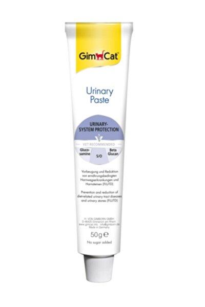 Kedi Macunu Urinary Paste 50 Gr