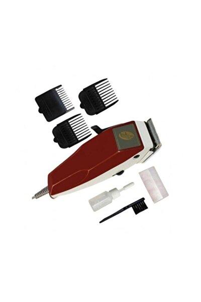 Saç Sakal Tıraş Makinası Kesme Makinesi