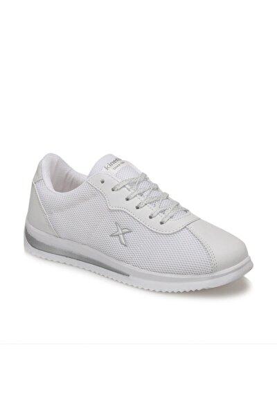 HONOR Beyaz Kadın Sneaker Ayakkabı 100370388
