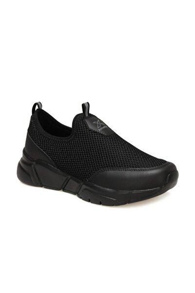 THANDIE 1FX Siyah Kadın Slip On Ayakkabı 100788184