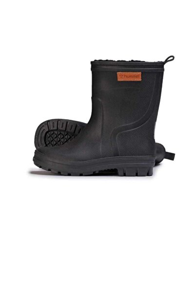 Thermo Boot
