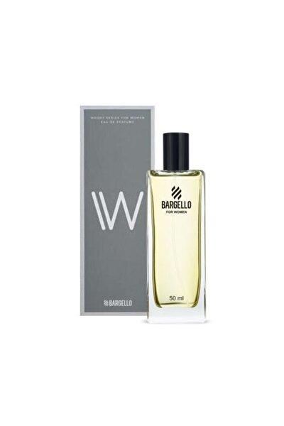150 Woody Edp 50 ml Kadın Parfüm