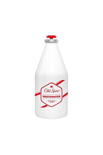 Whitewater Losyon 100 ml