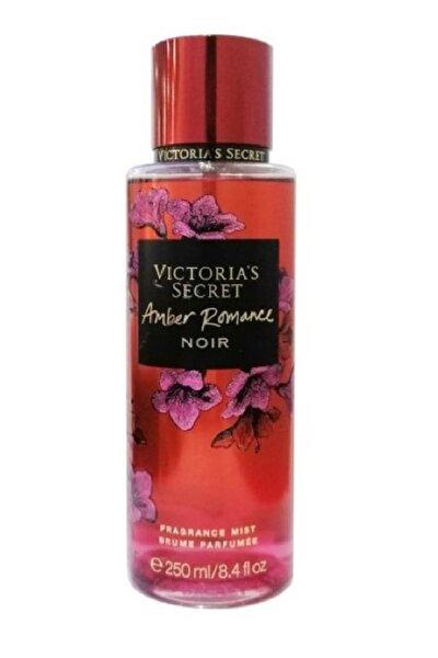 Amber Romance Noir Fragrance Mist 250ml
