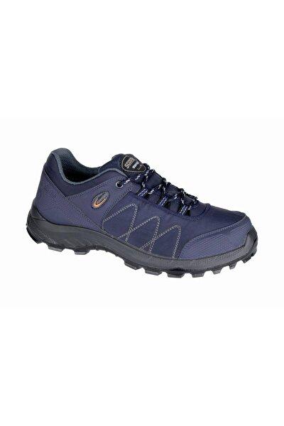 Su Geçirmez Lacivert Erkek Ayakkabı M1237tl