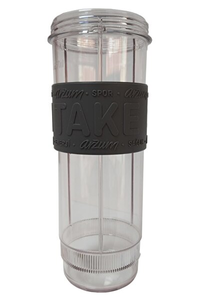 Shake'n Take Blender Orijinal  Hazne Ar1032 - Ar1075 - Ar1093 570 ml