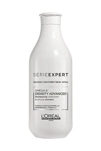 Serie Expert Density Advanced Dökülme Karşıtı Şampuan 300ml